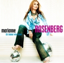Für immer wie heute/Marianne Rosenberg