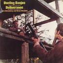 Dueling Banjos/Eric Weissberg