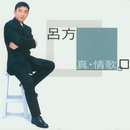 Real Love Songs Greatest Hits/Lui Fong