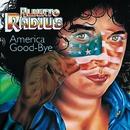 America Good Bye/Alberto Radius