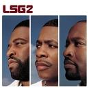 LSG-2/LSG
