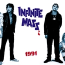 1991/Infinite Mass