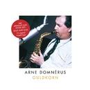 Guldkorn/Arne Domnérus