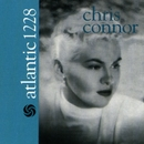 Chris Connor/Chris Connor