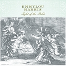 Light of the Stable (Expanded & Remastered)/Emmylou Harris