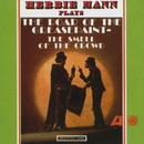 The Roar Of The Greasepaint, The Smell Of The Crowd/Herbie Mann