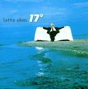 17 Grad/Lotte Ohm