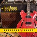 Latke Clan/The LeeVees