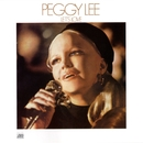 Let's Love/Peggy Lee