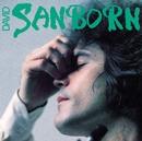 Sanborn/David Sanborn