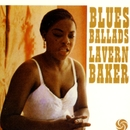 Blues Ballads/LaVern Baker