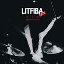 12/5/87 (Aprite i vostri occhi) (Live)/Litfiba
