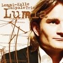 Lumia/Lenni-Kalle Taipale