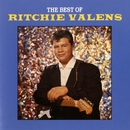 The Best Of Ritchie Valens/Ritchie Valens