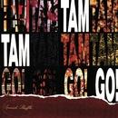 Spanish Suffle/Tam Tam Go