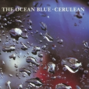 Cerulean/The Ocean Blue