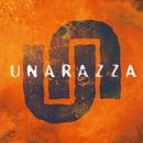 Unarazza/Unarazza