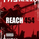 Reach 454  (U.S. Version)/Reach 454