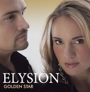 Golden Star/ELYSION