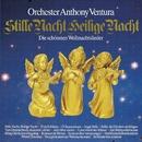 Stille Nacht, Heilige Nacht/Orchester Anthony Ventura