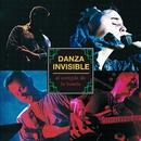 Al Compas De La Banda/Danza Invisible