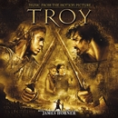 Music From The Motion Picture Troy/James Horner