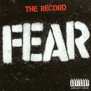 The Record/Fear
