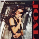 Who's Got The Feeling/Joal