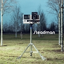 Live In The Studio (Online Music)/Steadman