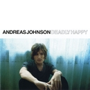 Deadly Happy/Andreas Johnson