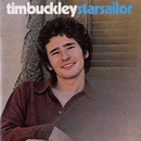 Starsailor/Tim Buckley