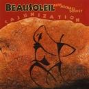 Cajunization/BeauSoleil