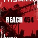 Reach 454/Reach 454