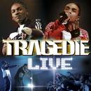 Live/Tragedie