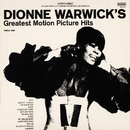 Dionne Warwick's Greatest Motion Picture Hits/Dionne Warwick