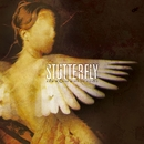 And We Are Bled Of Color (U.S. Release)/Stutterfly