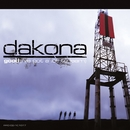 Good (Internet Single)/Dakona