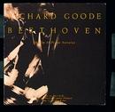 Beethoven: The Op. 31 Piano Sonatas/Richard Goode