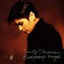 Everybody's Angel/Tanita Tikaram