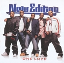 One Love/New Edition