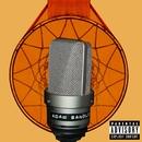 Secret (DMD Remix Single)/Adam Sandler