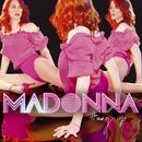 Hung Up (U.S. Maxi Single)/Madonna