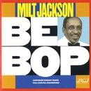 Bebop/Milt Jackson