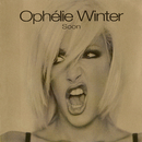 Soon/Ophélie Winter