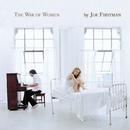 The War Of Women (Edited Version) (U.S. Version)/Joe Firstman