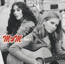 Don't (Online Music)/M2M