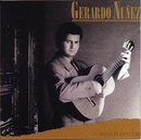 Flamencos en nueva York/Gerardo Nuñez