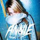 Anniemal/Annie