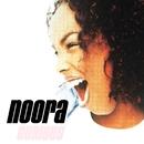 CURIOUS/Noora
