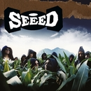 Show The Interest (Seeed Refix)/Seeed Feat. Sizzla